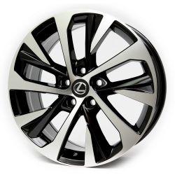 Lexus (RX63) BMF
