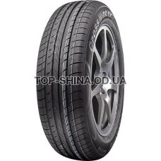 LingLong CrossWind HP010 225/65 R17 102H