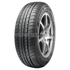 LingLong Greenmax HP010 205/65 R16 95H