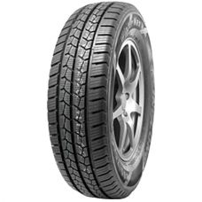 LingLong GreenMax Van HP 225/65 R16C 112/110R