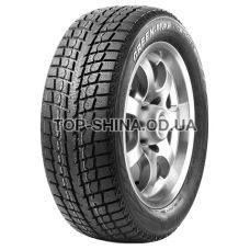 LingLong Ice I-15 GreenMax Winter SUV 275/55 R20 113T
