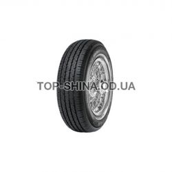 T010 Spare