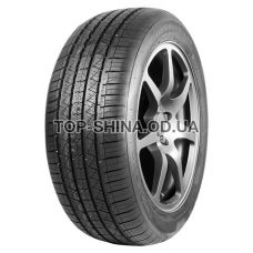 LingLong GreenMax 4x4 HP 275/45 R20 110V XL