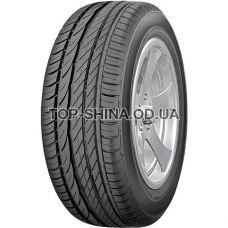 LingLong GreenMax EcoTouring 155/70 R13 75T