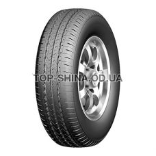 LingLong GreenMax Van 225/70 R15C 112/110R