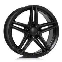 M10 racing black