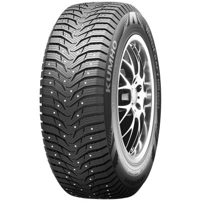Шины Marshal WinterCraft SUV Ice WS-31 295/40 R21 111T XL