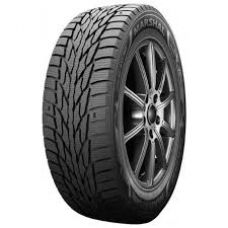 Marshal WinterCraft SUV Ice WS-51 215/65 R16 102T XL