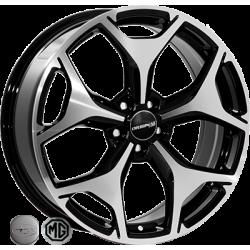 MG (FR964) BMF