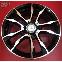 MR508 Concept BKF