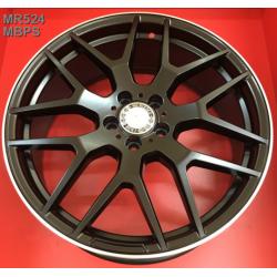 MR524 Concept MBPS