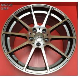 MR528 Concept GMF