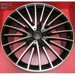 MR532 Concept BKF