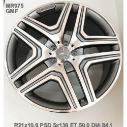 MR975 GMF