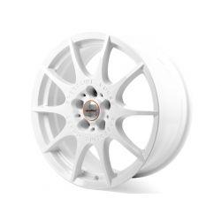 Marmora rallye white