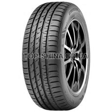 Marshal Crugen HP91 315/35 ZR20 110Y XL