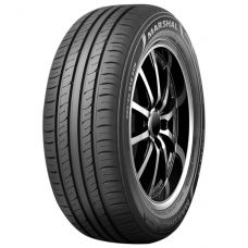 Marshal MH12 165/70 R14 81T