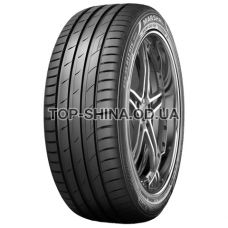 Marshal Matrac FX MU12 245/45 ZR19 102Y XL