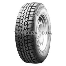 Marshal Power Grip KC11 195 R14C 106/104Q (шип)