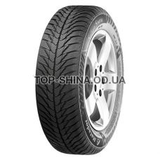 Matador MP-54 Sibir Snow 175/65 R15 84T