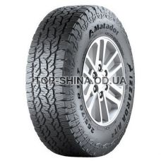 Matador MP-72 Izzarda A/T 2 235/65 R17 108H XL
