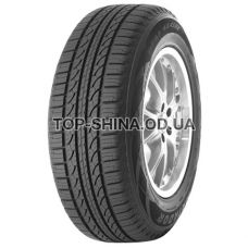 Matador MP-82 Conquerra 2 255/55 R18 109V XL