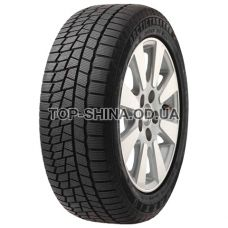 Maxxis SP-02 235/55 R17 99S