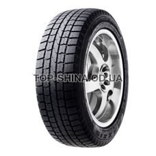 Maxxis SP-3 Premitra Ice 195/55 R15 85T