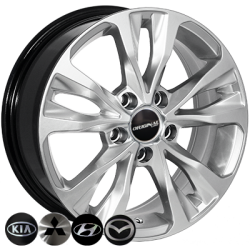 Mazda (BK5212) HS