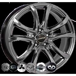 Mazda (FR559) HB