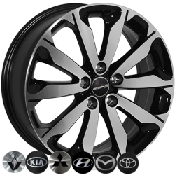 Mazda (TL0423) MBF