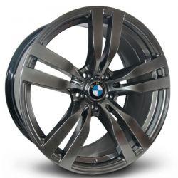 Mercedes (541) HB