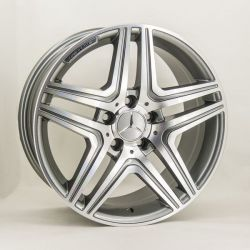 Mercedes (GT177119) MG
