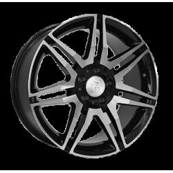Mercedes (MR100) BKF