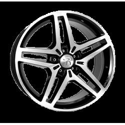 Mercedes (MR117) BKF