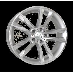 Mercedes (MR144) SF