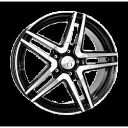 Mercedes (MR215) BKF