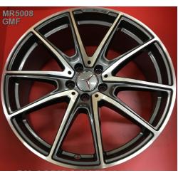 Mercedes (MR5008) GMF