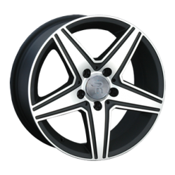 Mercedes (MR72) BKF