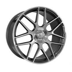 Mercedes (MR957)