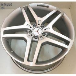 Mercedes (MR995) SF