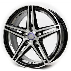 Mercedes (RX647) BMF