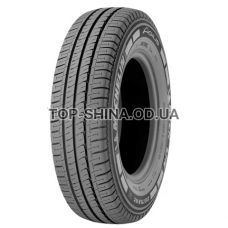 Michelin Agilis Plus 215/70 R15C 109/107S