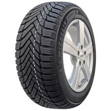 Michelin Alpin 6 215/55 R17 98V XL
