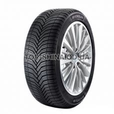 Michelin CrossClimate 235/50 R18 101V XL