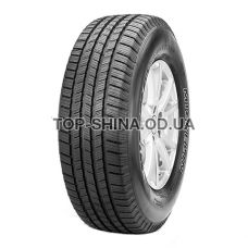 Michelin Defender LTX M/S 255/65 R18 120/117R