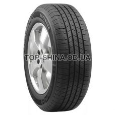 Michelin Defender XT 205/70 R15 96T