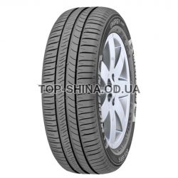 Michelin Energy Saver Plus 215/60 R16 95H