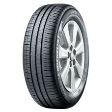 Michelin Energy XM2 Plus 185/70 R14 88H