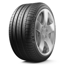 Michelin Latitude Sport 275/45 ZR21 110Y XL